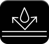 Enjoy-Enjoy-podloga-vodoodbojna