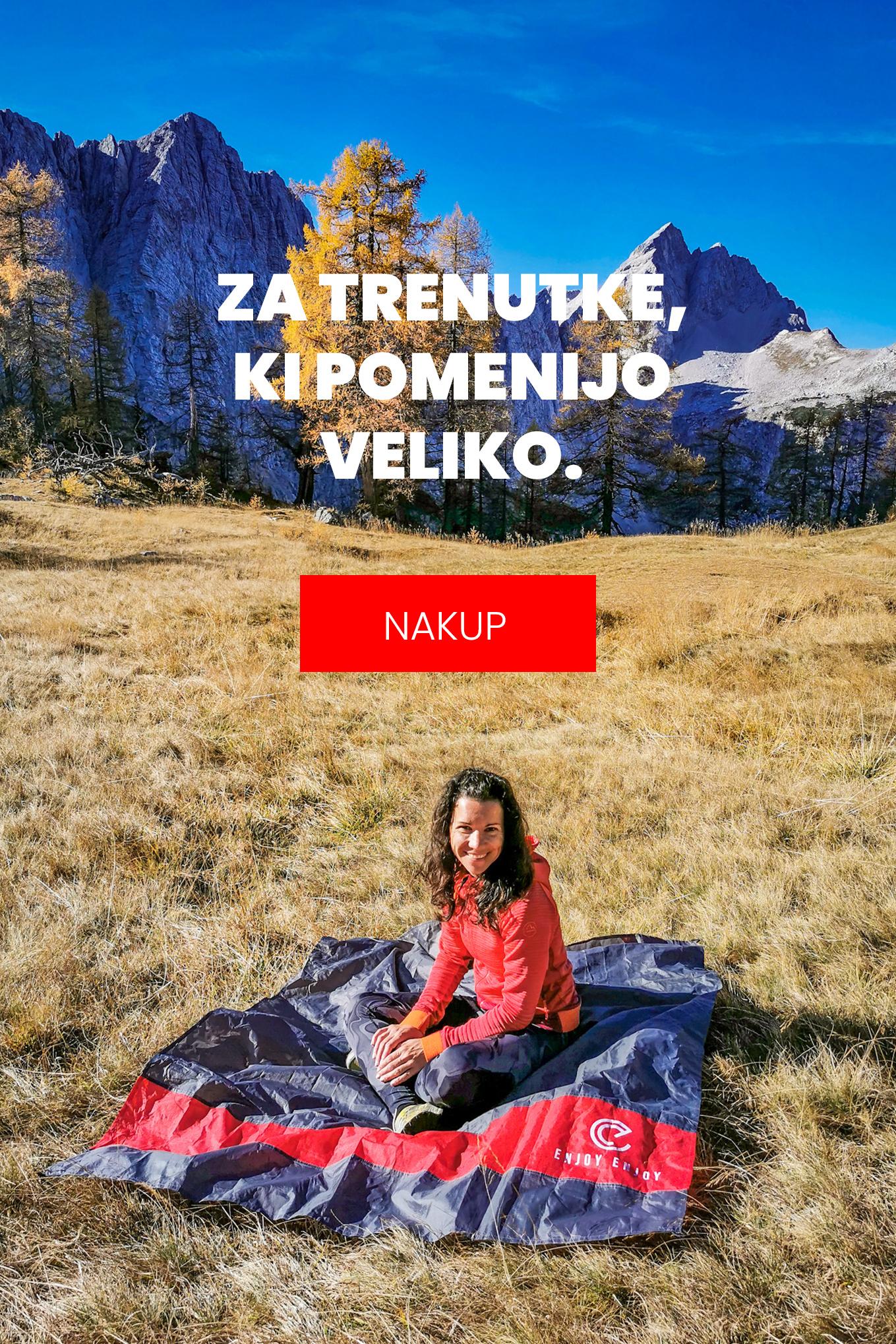 Enjoy-Enjoy-podloga-za-v-naravo