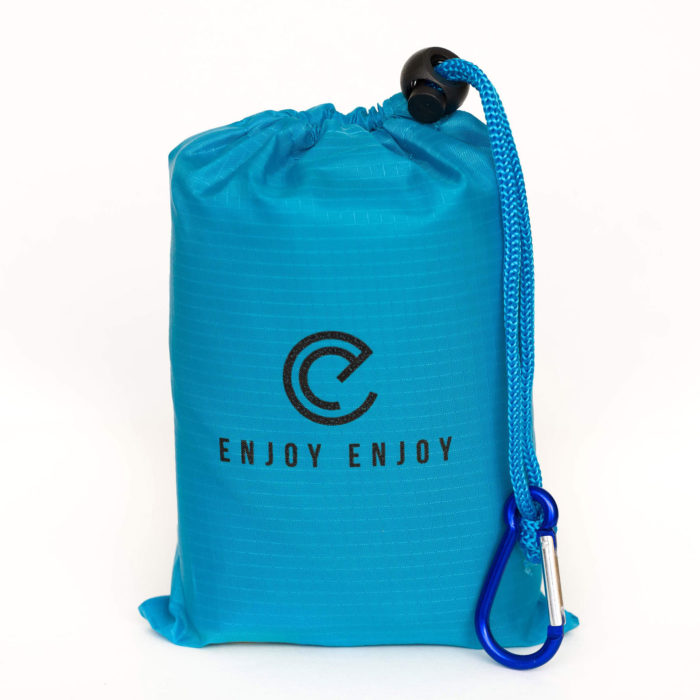 Enjoy-Enjoy-outdoor-pocket-blanket-bag