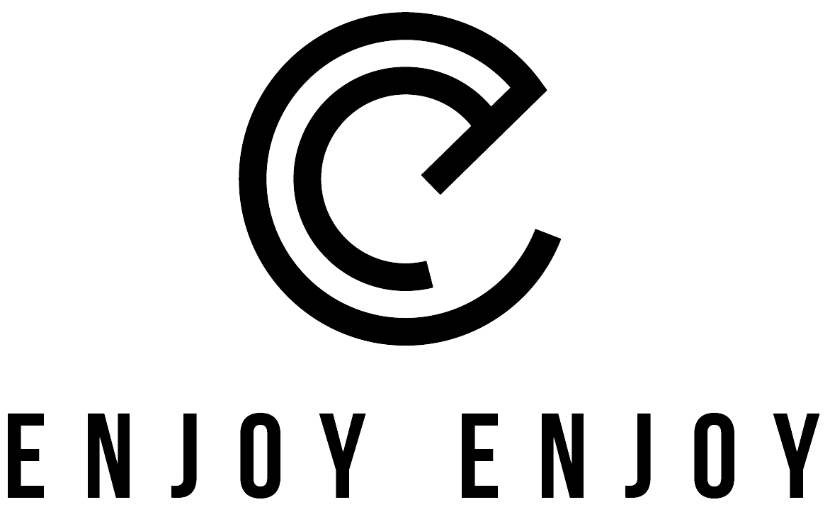 Enjoy-Enjoy-logo