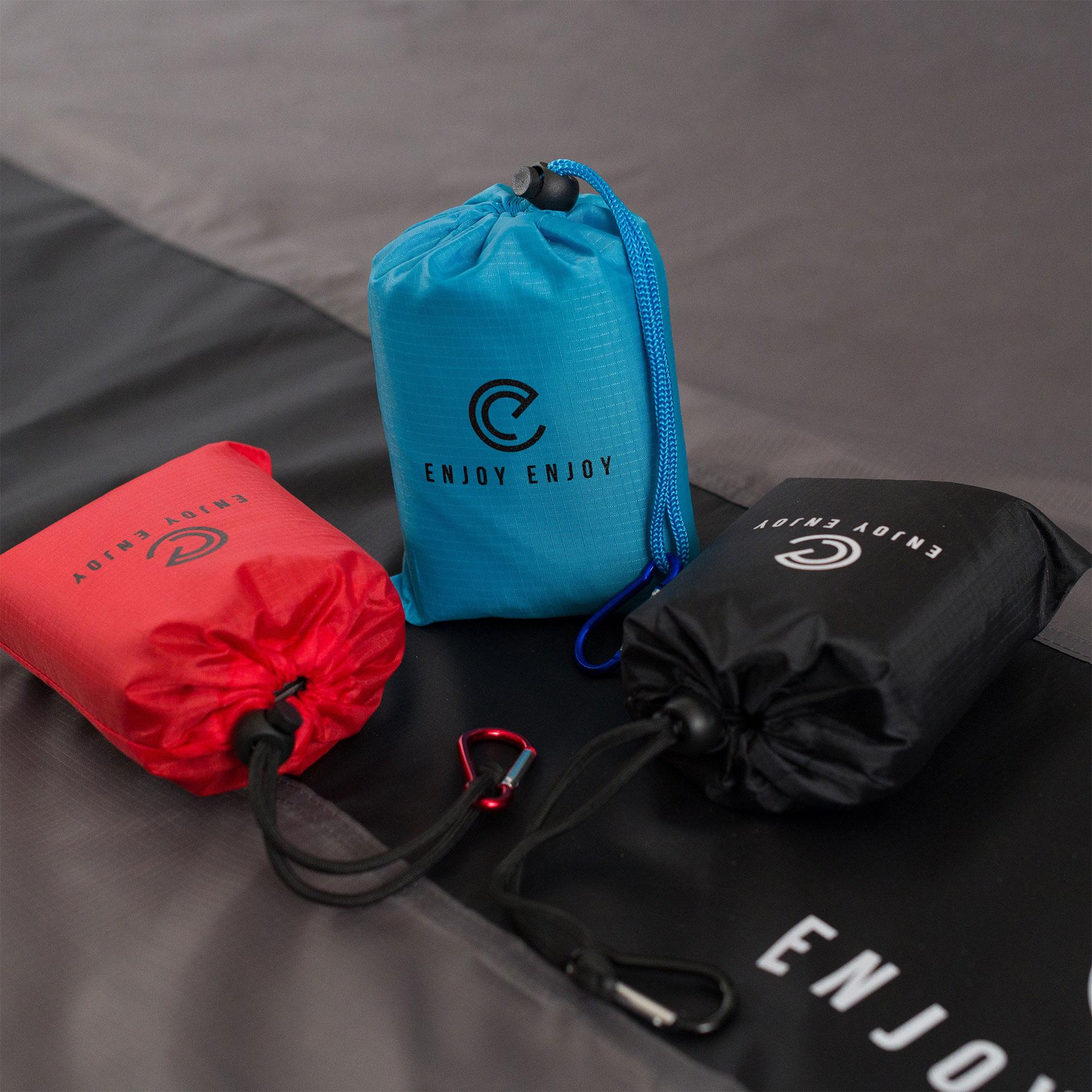 Enjoy-Enjoy-outdoor-pocket-blanket-bags
